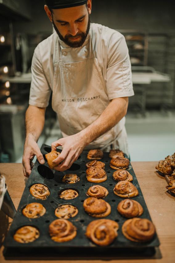 lesptitsoignons-photographe-culinaire-de