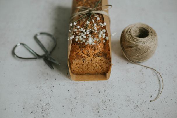Les Ptits Oignons photographe culinaireons-photographe-culinaire-35
