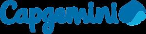 Capgemini_201x_logo (1).png