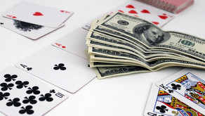 5 Career Lessons I've Learned as a Professional Poker Player