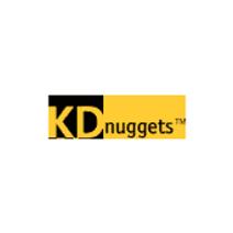 KDnuggets logo.png