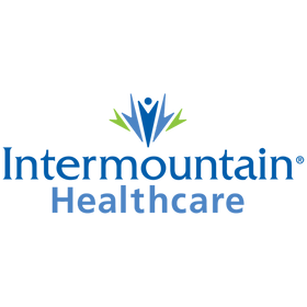 Intermountain healthcare.png