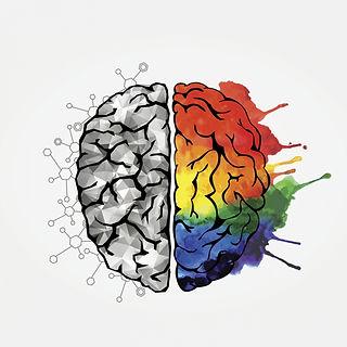 left right brain.jpg