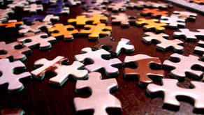 Intrapreneurship: The Key Boost Your Career Worth