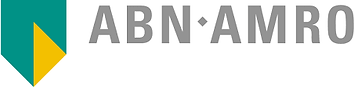 abn amro.png