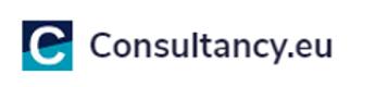 consultancy.eu logo.png