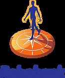1200px-Rabobank_logo.svg.png