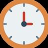 clock (3).png
