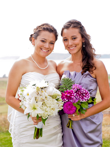 sisters natural/classic Chambers_Creek_Wedding_Photography_Photo
