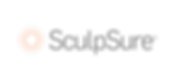 SculpSure-Burst-Logo-1.png