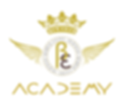 BEA LOGO  -  wings - GOLD 2.png