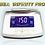Thumbnail: BEA INFINITY PRO digital PMU machine