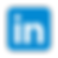 icons8-linkedin-500.png