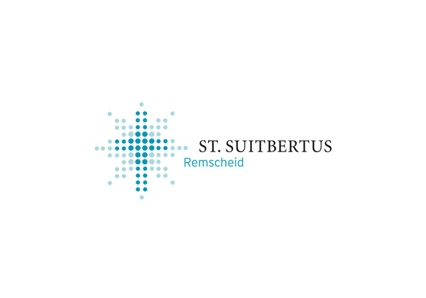 Logodesign – St. Suitbertus Remscheid
