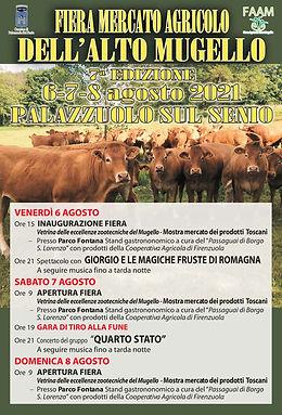 Loc. Fiera ALTOMugello 2021_page-0001.jpg
