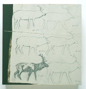 Elk :10 – 5:00