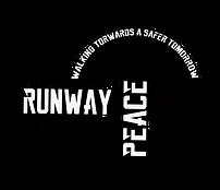 Runway 4 Peace