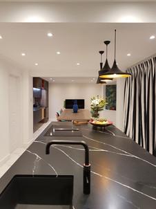 kitchen-scene-interiors-kitchen.jpg