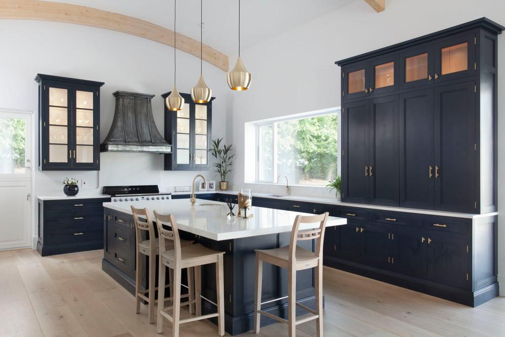 kilkenny-basalt-kitchen.jpg
