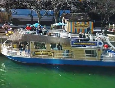 Party Island Boat_Green River.jpg