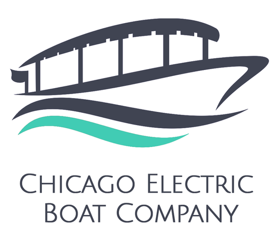 Chicago Electric Boat Co