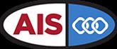 AIS_logo_wix.png
