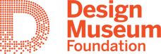 Desig Museum Founation Logo