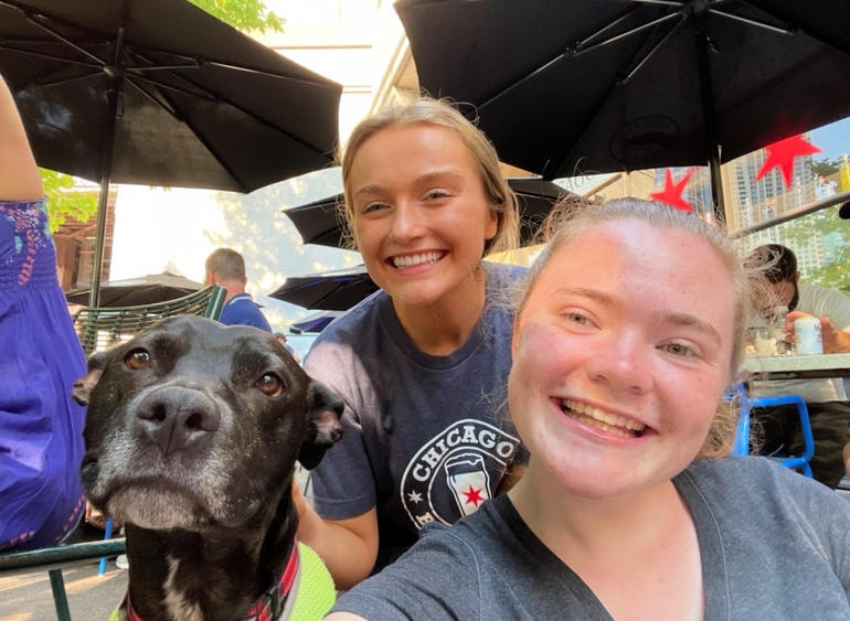brewhouse staff + dog_7.jpg