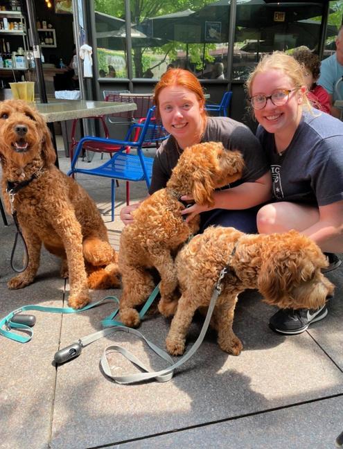brewhouse staff + dog_6.jpg