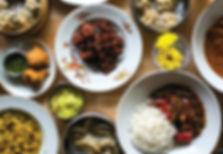 Chai_food.jpg