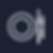 Dine logo