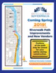 Construction_Closure_Riverwalk_2018to201