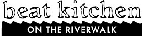 beat_kitchen_river_2inWide.jpg