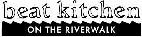 beat_kitchen_river_2inWide.jpg