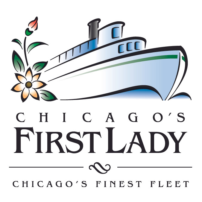 Chi First Lady
