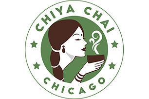 CHIYA CHAI