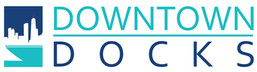 Downtown_Docks_Logo_Main.jpg