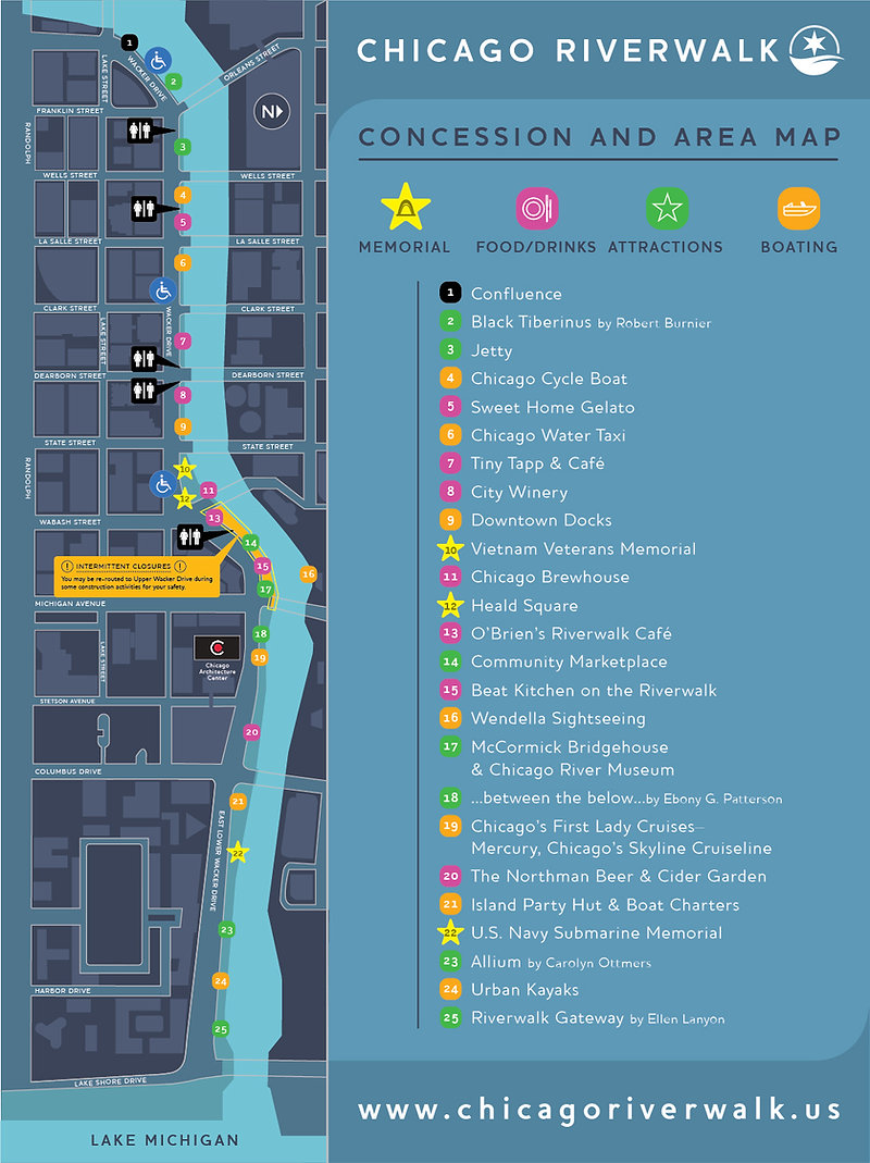 Riverwalk Map 2019 Construction_WEB.jpg