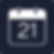 calendar_icon_2019_blue.png