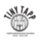 tapp logo_n.png