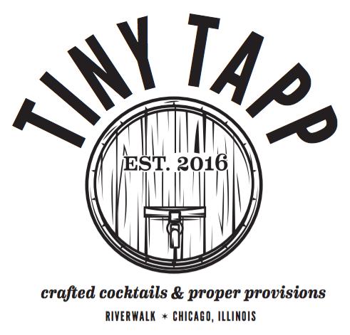 Tiny Tapp