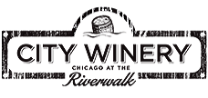 City Winery at the Riverwalk