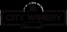 City Winery at the Riverwalk