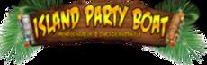 IPH Tiki Boat Logo_edited.png