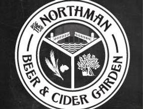 Northman_Logo.jpg