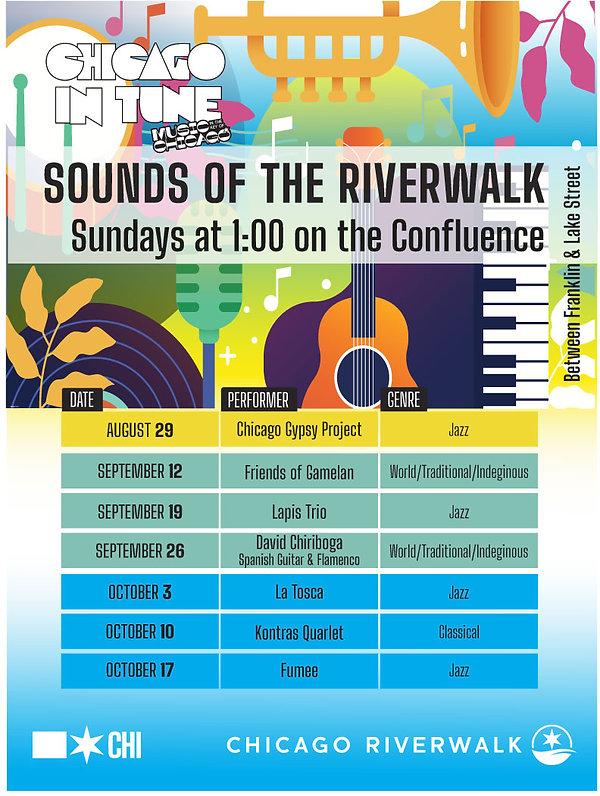 SOUNDS-of-the-Riverwalk_WEB.jpg