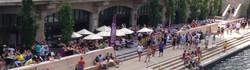 City Winery - Riverwalk