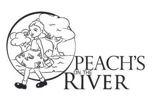 PEACH'S ON THE RIVER