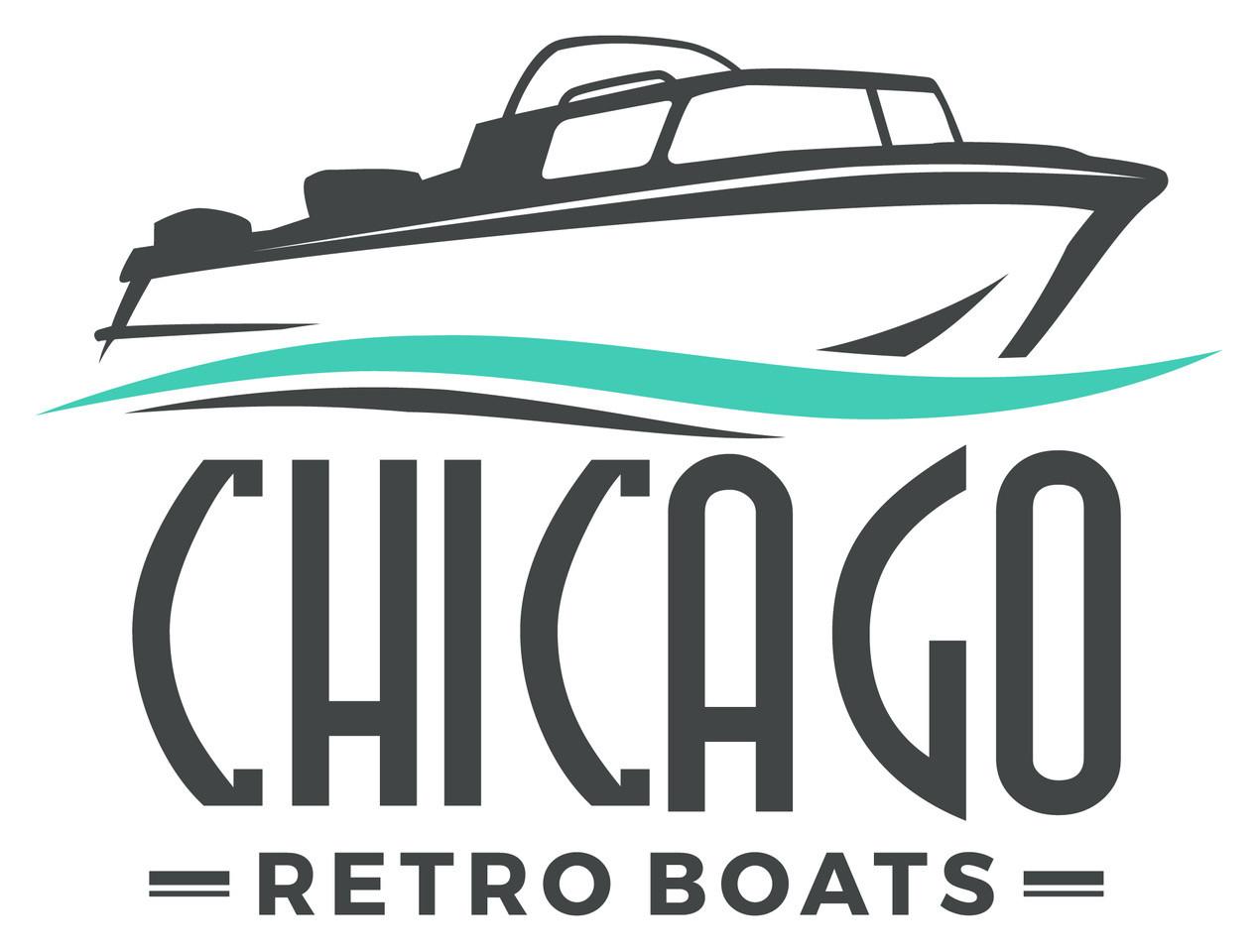 Chicago Retro