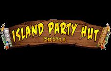 Island Party Hut